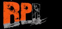 Reformas RPR